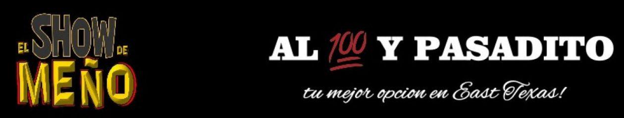Al 💯 Y Pasadito
